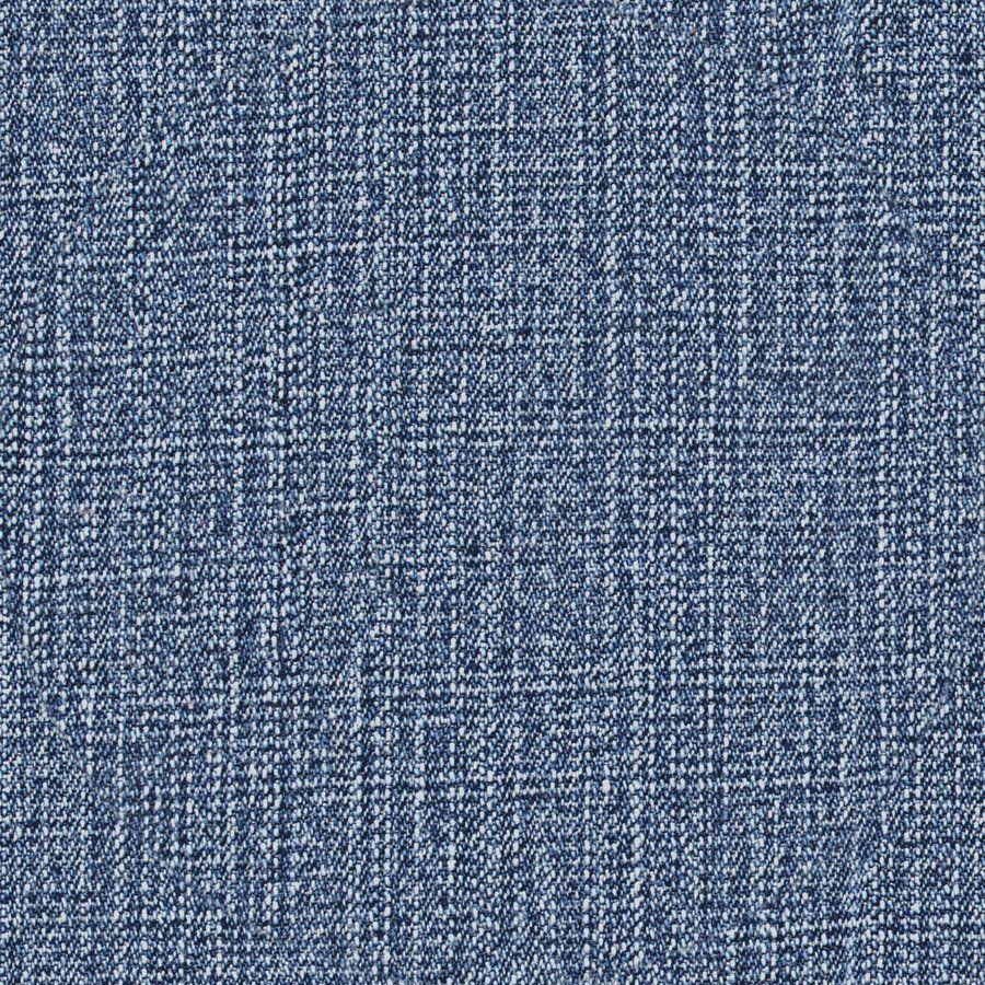 Linen fabric types