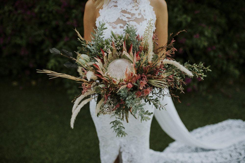 Jess_Nick_Hunter_Valley_Wedding_Photographer_Wallalong_House_Blog-58.jpg