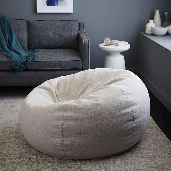 Special Order Bean Bag Bean Bag Chair Bean Bag Living Room Bean Bag