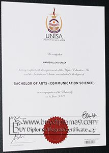 Pin by rose on buydiploma9 pinterest college diploma university of unisa diploma buy degree buy college diploma the university of south africa in south africa on the northern gauteng province tori yelopaper Choice Image