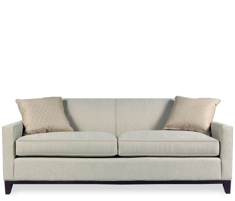 Bailey Sofa Sofa Couch And Loveseat 6 Piece Sectional Ikea Corner Thesofa