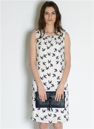 b89fcb797353d Naramaxx Kadın Elbise 519723524 | YKM | Naramaxx | Kadın