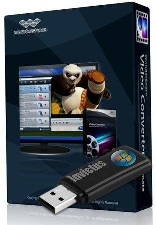 Xrumer 5 portable раскрутка сайта в Сарапул
