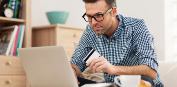 What One Factor Converts Ecommerce Visitors Into Buyers?
