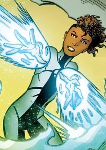 9 Marvel Oya Ideas Nigerian Girls Oya X Men