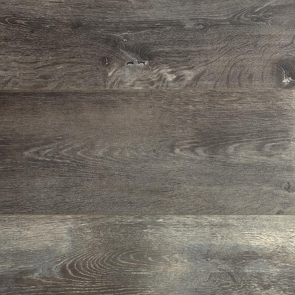 Eir Crestwood Gray Oak 12mm Thick