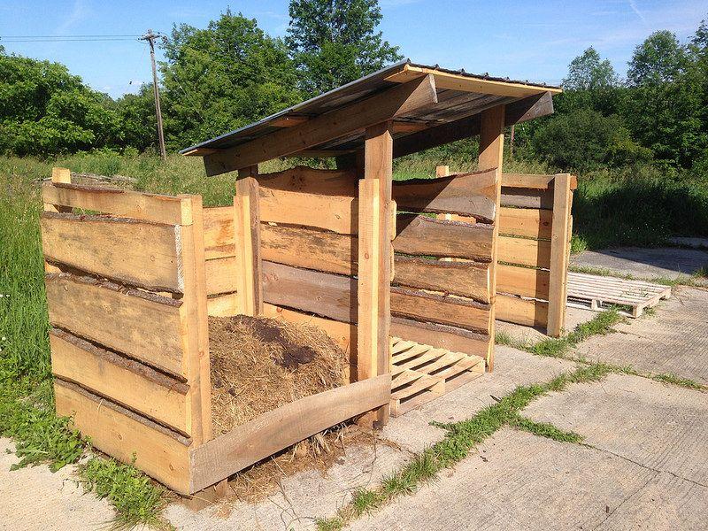 schwartenbretter kompost garten pinterest garten ideen kompost und schwartenbretter. Black Bedroom Furniture Sets. Home Design Ideas