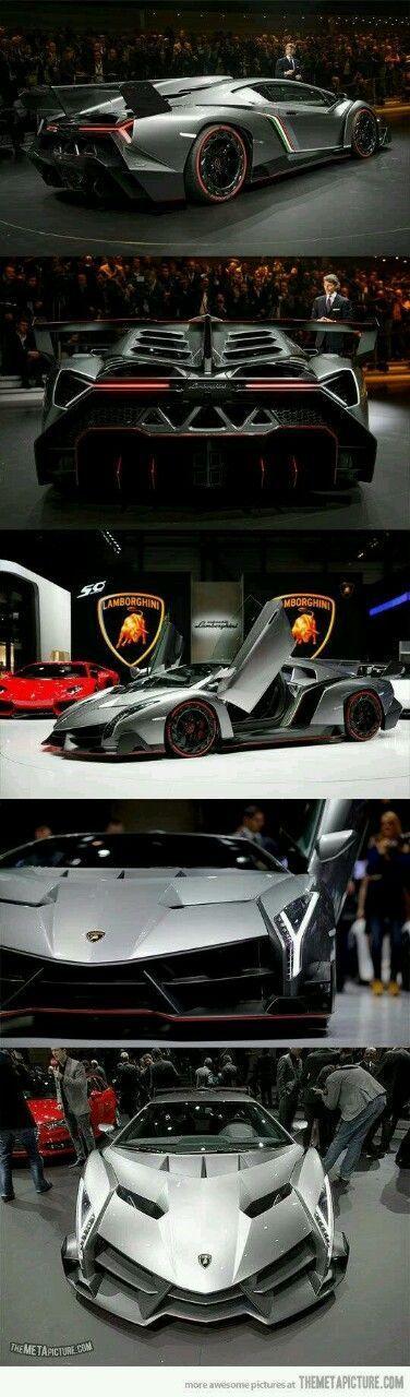 Awesome Lamborghini 2017: Nice Lamborghini 2017: Cool Lamborghini: todogramaoficial  De todo un poco Check... Car24 - World Bayers Check more at http://car24.top/2017/2017/07/07/lamborghini-2017-nice-lamborghini-2017-cool-lamborghini-todogramaoficial-de-todo-un-poco-check-car24-world-bayers/