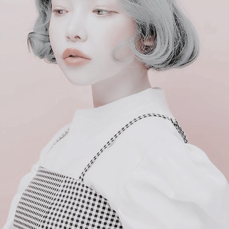 ・゚・ teabagsandcatnaps ・゚・ Aesthetic colors, Aesthetic
