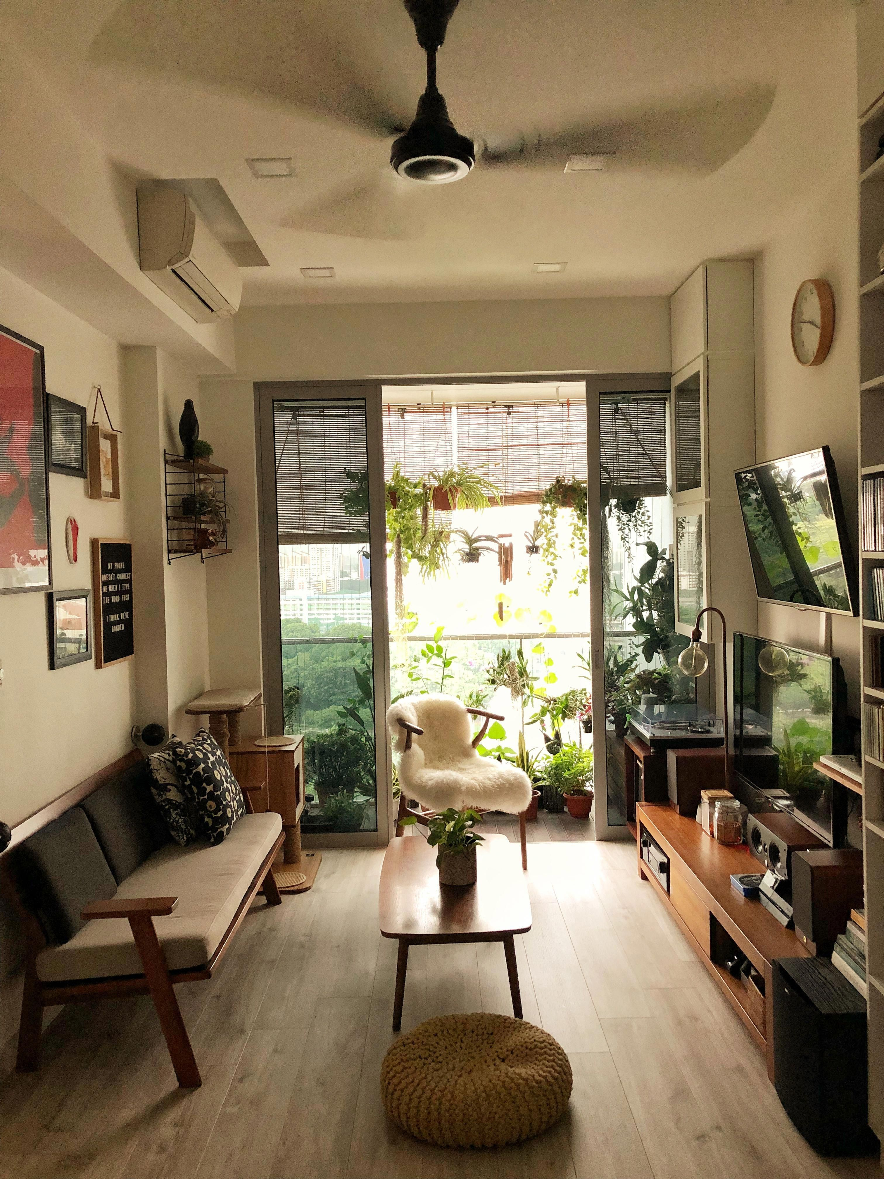 Small Living Room Smalllivingroomfurniturecolour Small House Interior Design Small House Interior Japanese Living Rooms