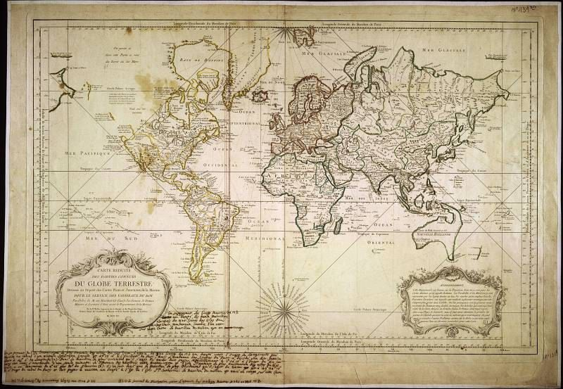 Palestine 1650 ancient maps antique world maps old world map palestine 1650 ancient maps antique world maps old world map illustration digital image 21 gumiabroncs Image collections