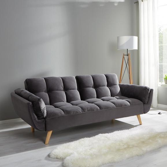 Xl Schlafsofa Clara Online Kaufen Momax Design Schlafsofa Schlafsofa Sofa