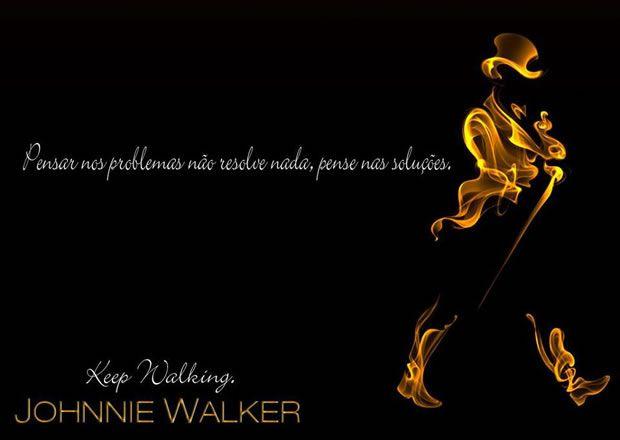 Johnny walker wallpaper iphone