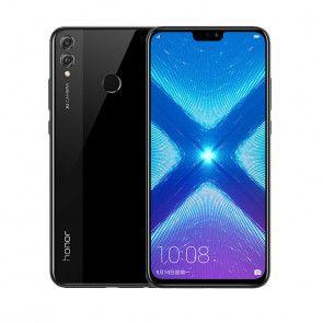 Huawei Honor 8x 4g Smartphone Buy Huawei Honor 8x Smartphone Huawei Honor Mobile Smartphone