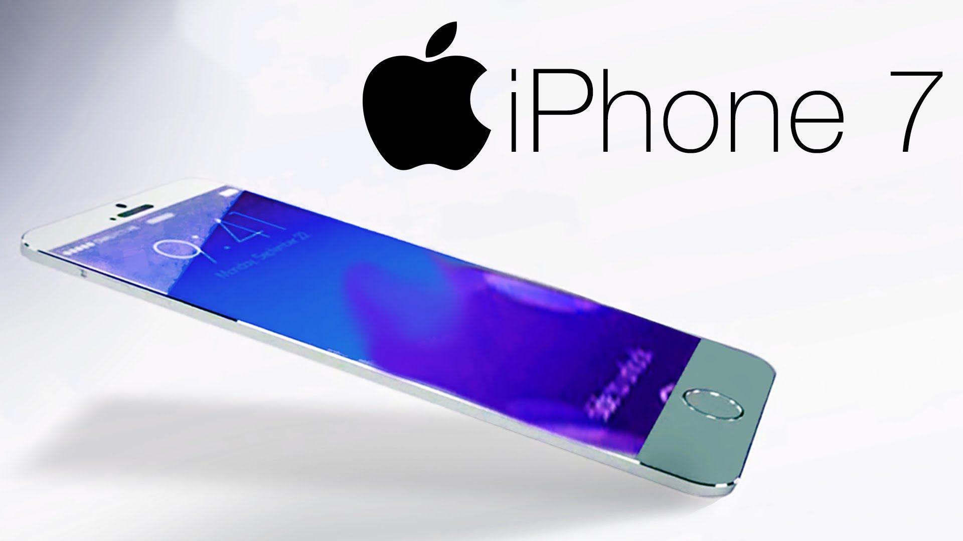 Sweepstake iphone 5s vs iphone se specs