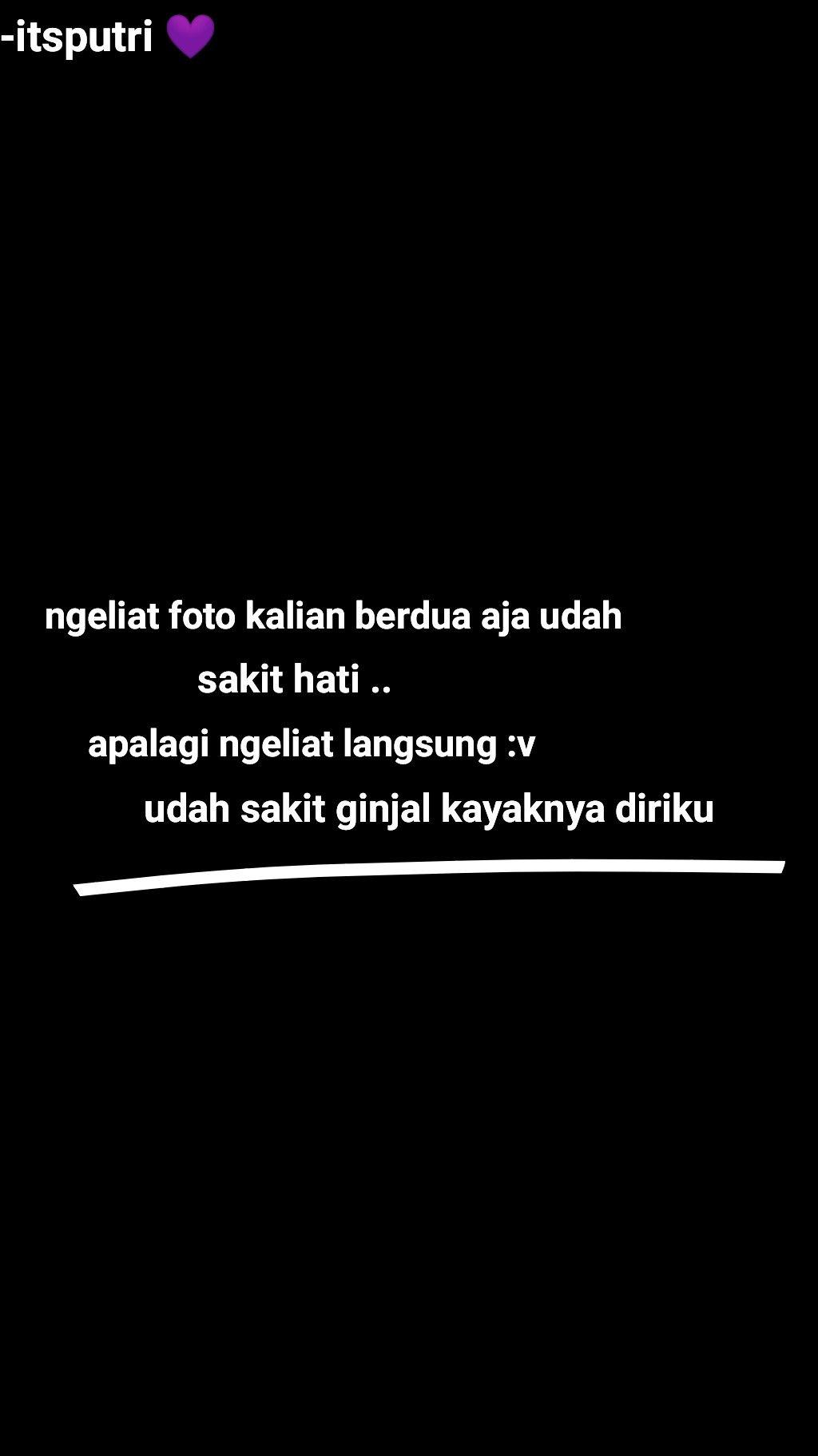 Quotes Kata Kata Caption Pinterest Indonesia Bucin Quotesforhim