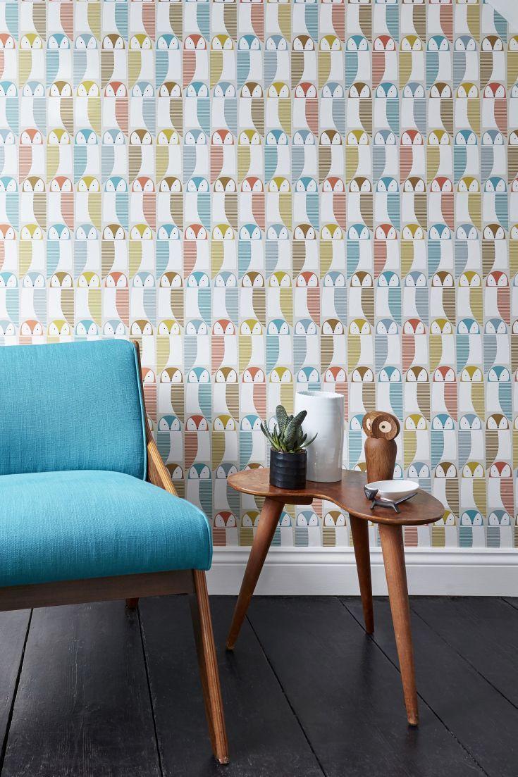 Home decor inspiration to revamp your home
