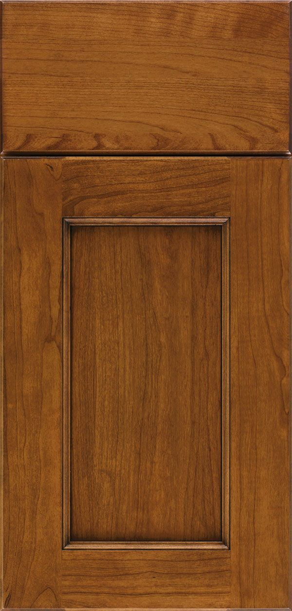 Renner Cabinet Door Style Shaker Style Cabinetry With