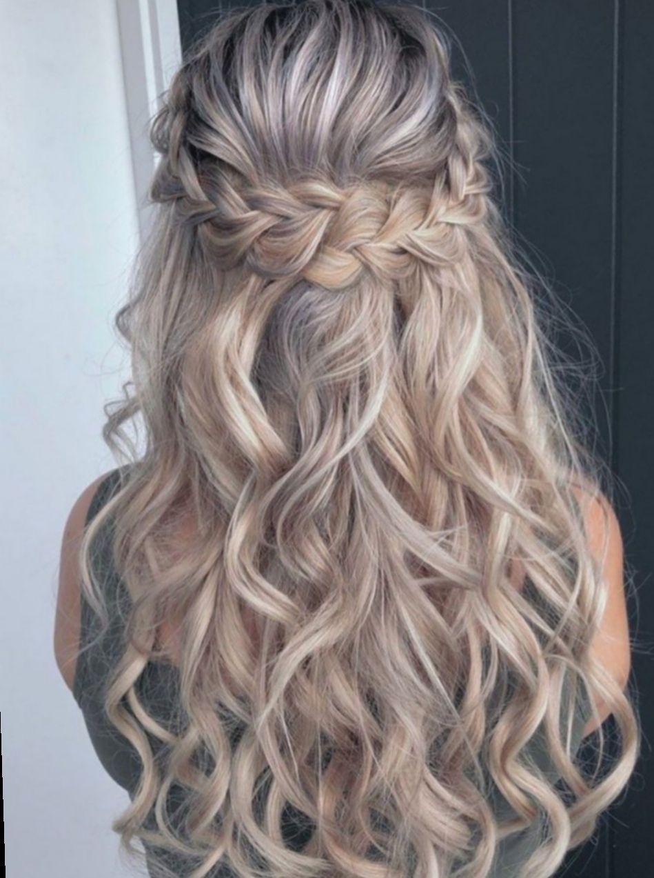 25 Peinados tumblr para ninas