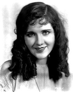 Mary Brian - IMDb