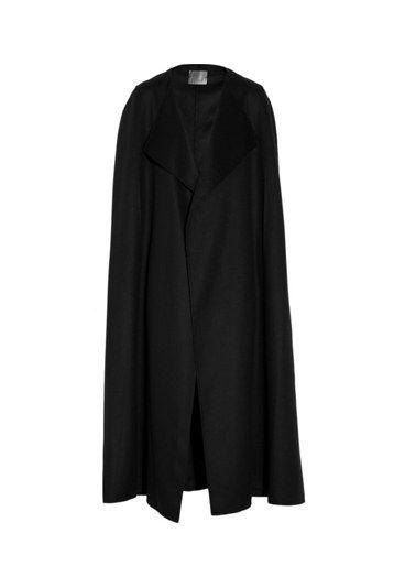 100 Winter Coats Stay Snug In Style Winter Coat Coat