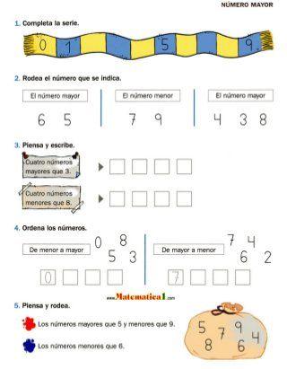 Libro de matemáticas de 1º grado santillana nivel primaria | Joaqui ...
