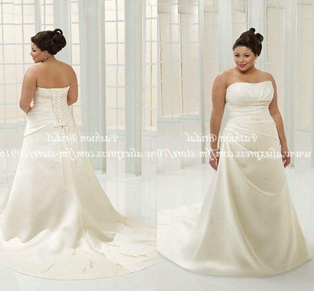 Wedding Gowns Indianapolis Indiana | Wedding Dress | Pinterest ...