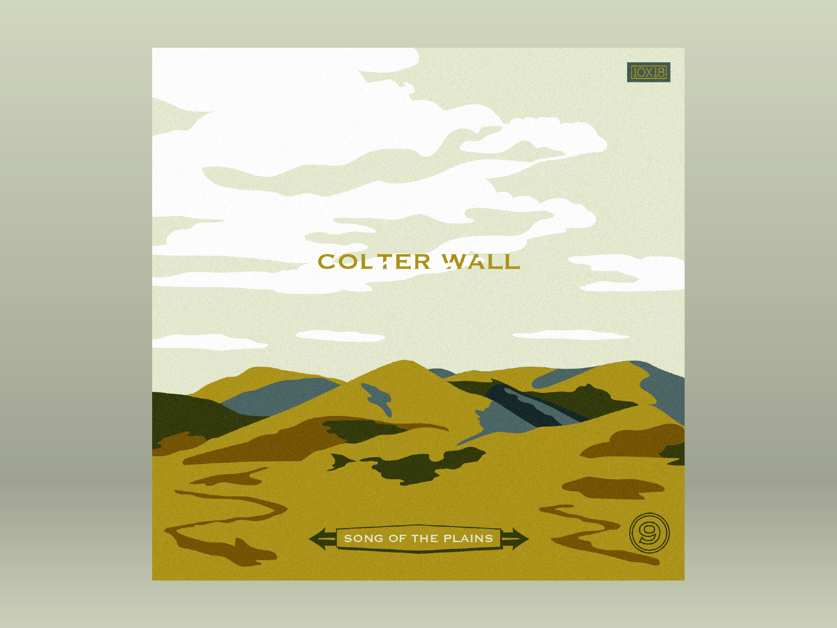 10x18 9 colter wall song of the plains wall songs on colter wall id=38837
