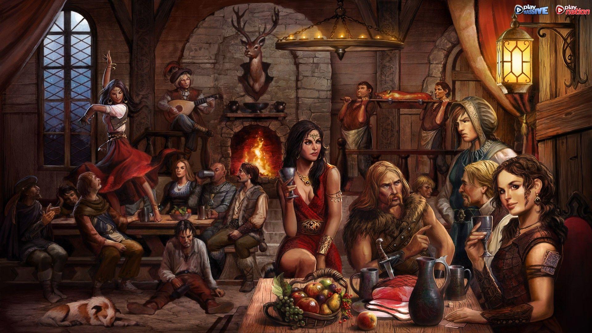 Karameikos 2d336f072029bf7d2f30505ab3ddd52a Jpg 1920 1080 Fantasy City Fantasy Inspiration Fantasy Artwork