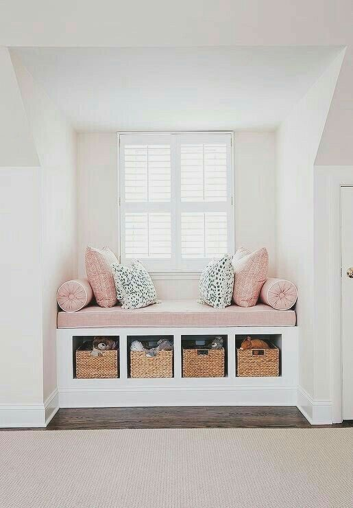 Cute Girl Bedroom   Your Daughter Will Love A Room Filled With Color,  Patterns, And Cute Accessories! Click Through To Find Oh So Pretty Bedroom  Decorating ...