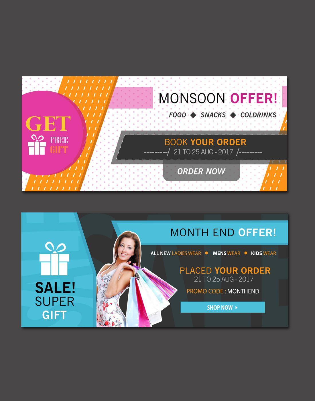 Carte De Visite Posters Website Vector Banners Html Templates Free Business Cards Visit