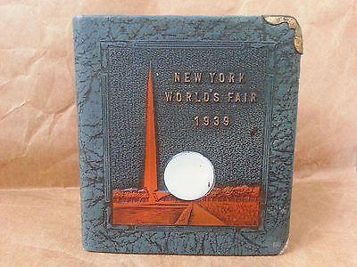 1939 new york worlds fair images 1939 New York Worlds
