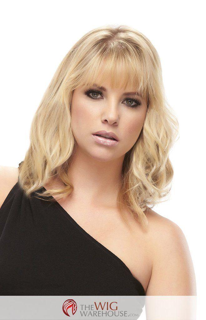 Easivolume 10 Hd Hair Extensions Pinterest Extensions Hair