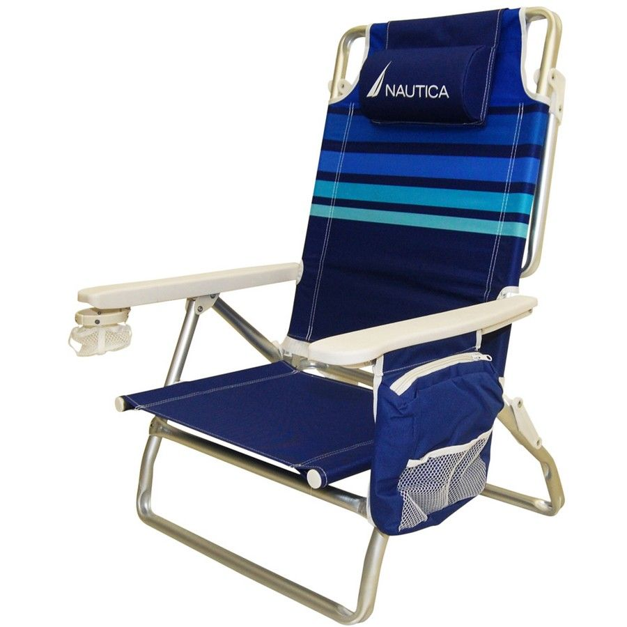 nautica beach chairs phil and teds me too chair recall trendhome pinterest