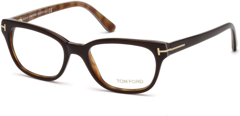 d7fd8ba7648 Tom Ford FT5207 Eyeglasses