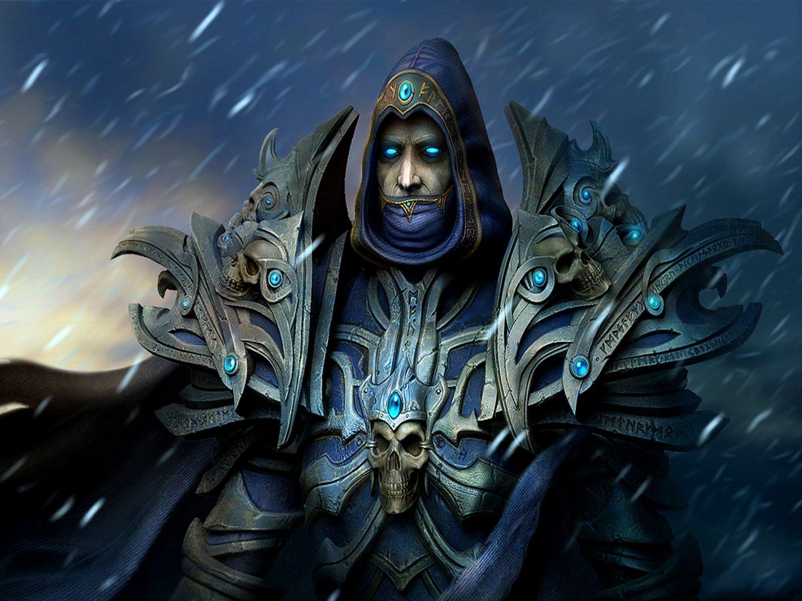 Video Game World Of Warcraft Wallpaper World of warcraft