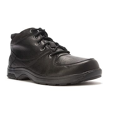 Dunham Addison Mid Cut Boot found at #OnlineShoes