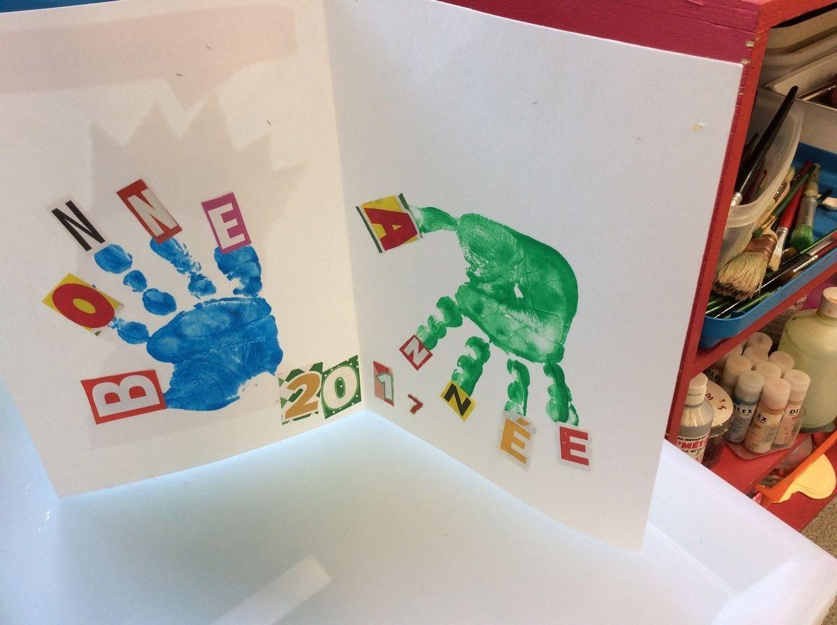 carte de voeux chez yobrego | rois | carte de voeux, vœux et carte noel