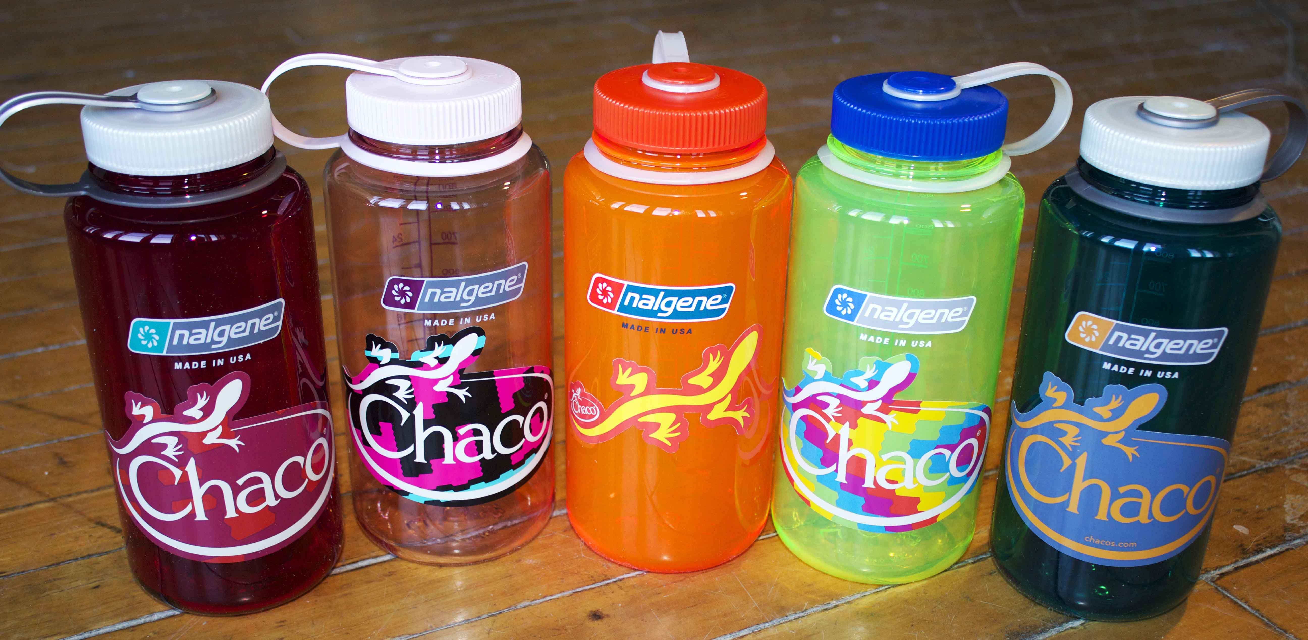 12 Reasons Why You Should Decorate Your Water Bottle