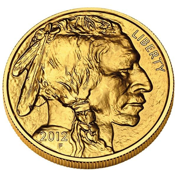 American Buffalo Gold Coins For Sale Money Metals Exchange Buy Gold And Silver Gold Bullion Bars Gold Coins