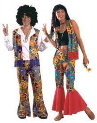 Image result for what to wear to a 70s theme party #70sthemeparties