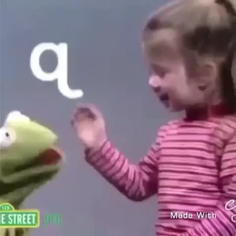 Q R Cookie Monster Vines Funny Videos Really Funny Memes Vine Memes