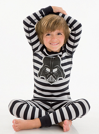17 Best images about Footed pajamas on Pinterest | Pajamas ...