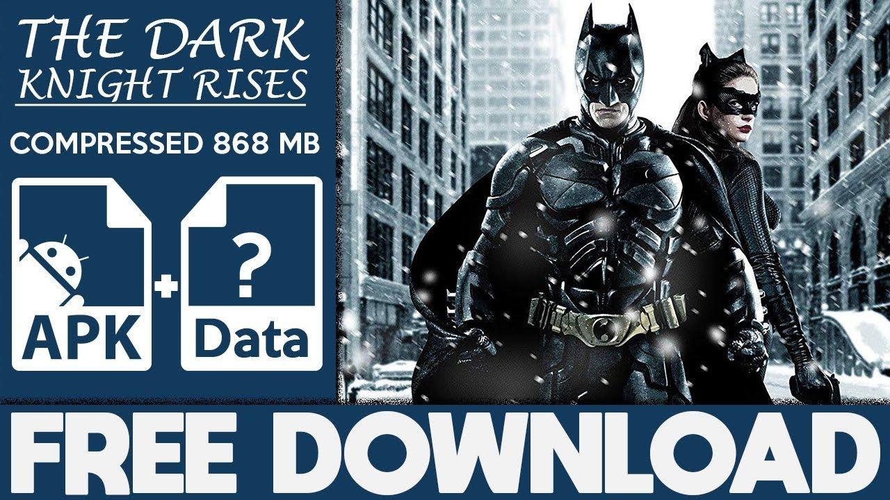 download the darknight