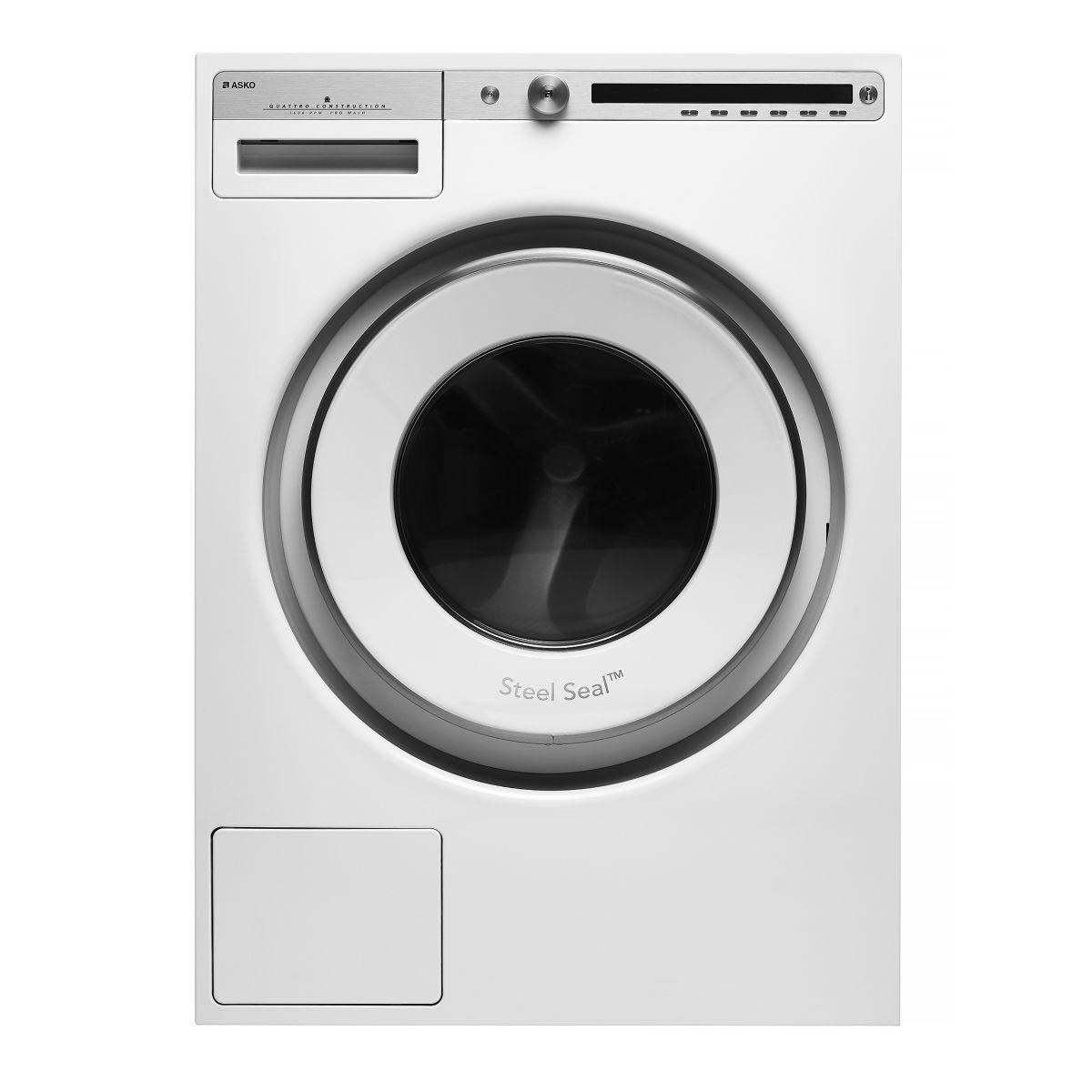Lavatrice IWUD4105 Lavatrice, Grandi elettrodomestici