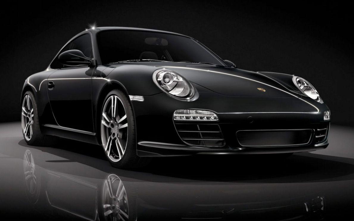 1000 ideen over porsche 911 black edition op pinterest porsche porsche 911 en porsche carrera - 911 Porsche Black