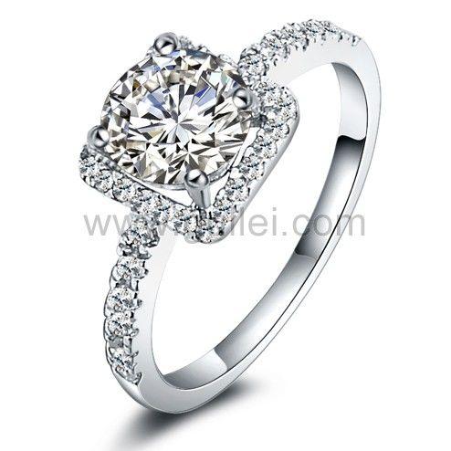 romanssi timanttisormus valkokulta Googlehaku Wedding