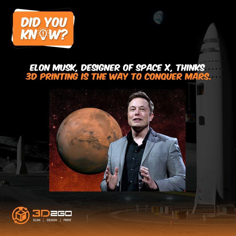 How Do I Contact Elon Musk Email