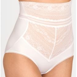 Photo of Lace Vision high waist girdle Miss Mary of Sweden
