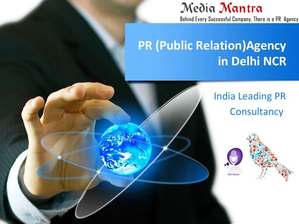 PR agency in Delhi NCR Gurgaon Noida India | Best PR Agency in Delhi ...